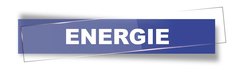 Empl-Anlagen_Energie