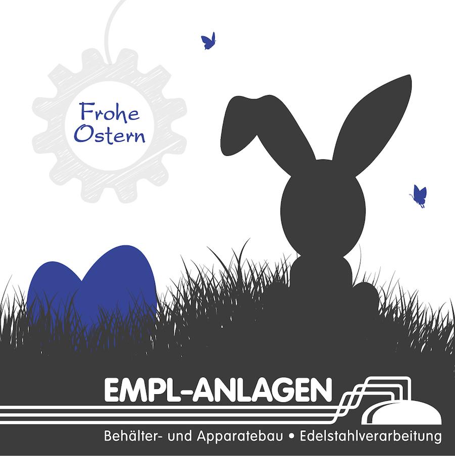 Empl-Anlagen_Frohe_Ostern