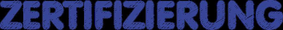 Empl-Anlagen_Zertifizierung