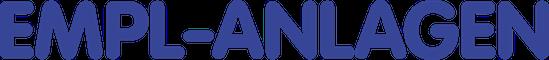 Empl Anlagen GmbH & Co. KG