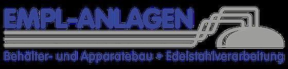 Empl_Anlagen_GmbH_und_Co_KG_560px