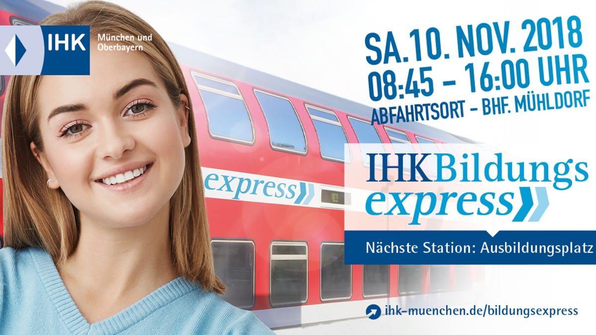 Empl_Anlagen_IHK_Bildungsexpress