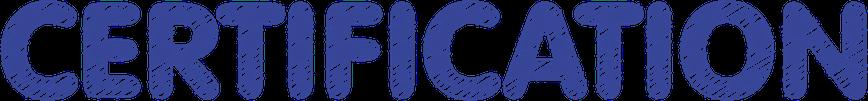 Empl-Anlagen_Certification