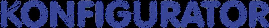 Empl-Anlagen_Konfigurator