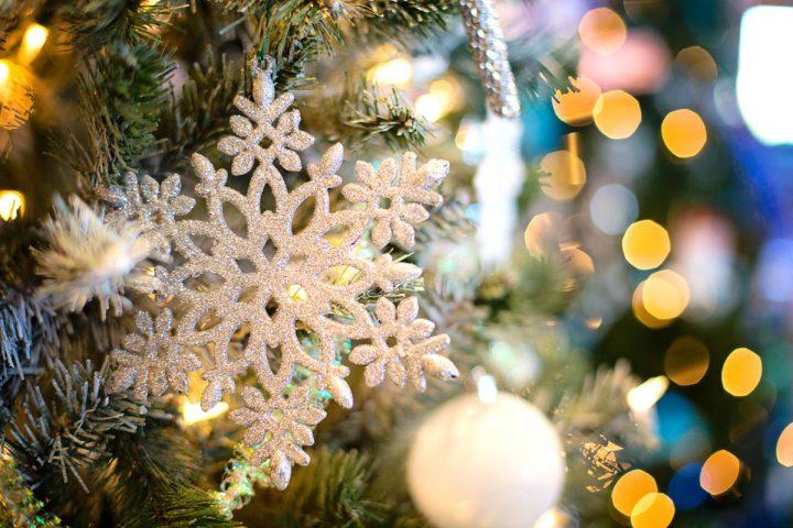 Empl-Anlagen_Frohe_Weihnachten_2018