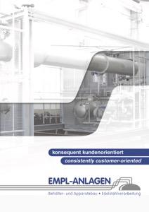 Firmenmappe-Empl-Anlagen-2013_1